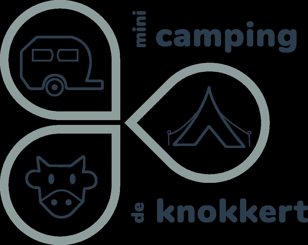 Minicamping De Knokkert